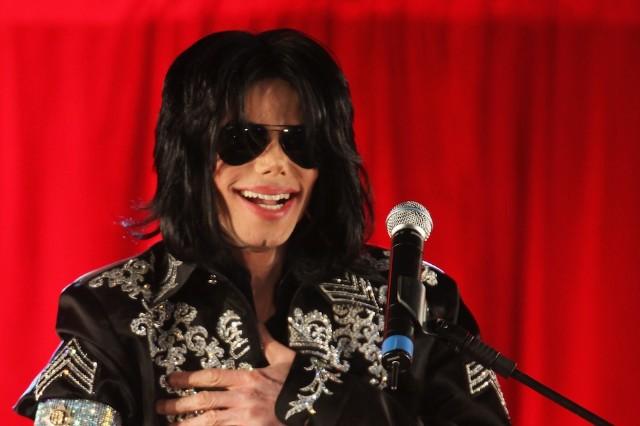 Hologram Michael Jackson to Perform at Billboard Music Awards | SPIN