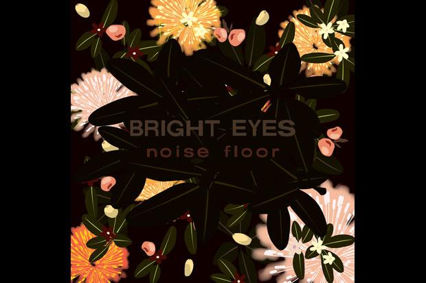 Bright Eyes, <em>Noise Floor (Rarities