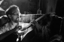 Chris Schlarb Making the Saint Album Stream Psychic Temple