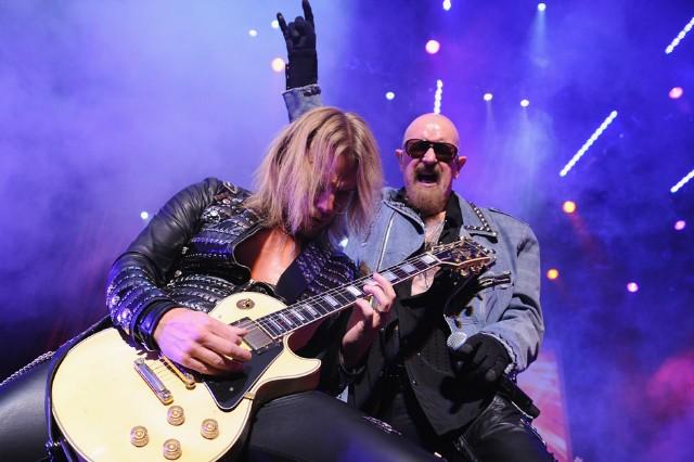 Fun Fun Fun Fest 2014 Lineup Judas Priest Nas Death Grips