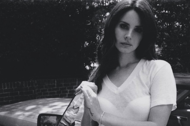 "Lana Del Rey, ""West Coast,"" alternate lyrics, Grades, remix, stream"