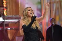 Largest Vocal Range Chart Axl Rose Mariah Carey Prince