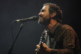 Hear the Shins Get Wistful for Zach Braff on 'So Now What'