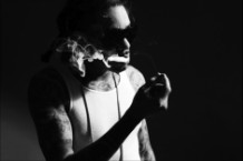 Gunplay and Rick Ross Unite on Unhinged 'Aiight'