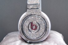 Beats, Apple, Dr. Dre, lawsuits, deal