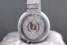 Beats, Apple, Dr. Dre, lawsuits, deal