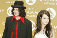 Jack White Meg Stripes Interview Relationship Today