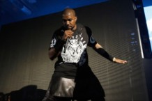 Made in America 2014 festival lineup, Jay Z, Kanye West