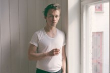 sondre lerche, please, bad law