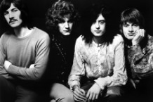 "Led Zeppelin, ""Stairway to Heaven,"" lawsuit, lawyer, attorney"