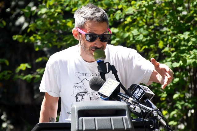 Beastie Boys Lawsuit Monster Energy Court