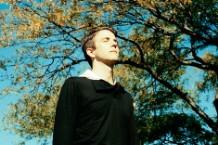 Owen Pallett's Avant Chamber-Pop Plumbs New Depths on 'In Conflict'