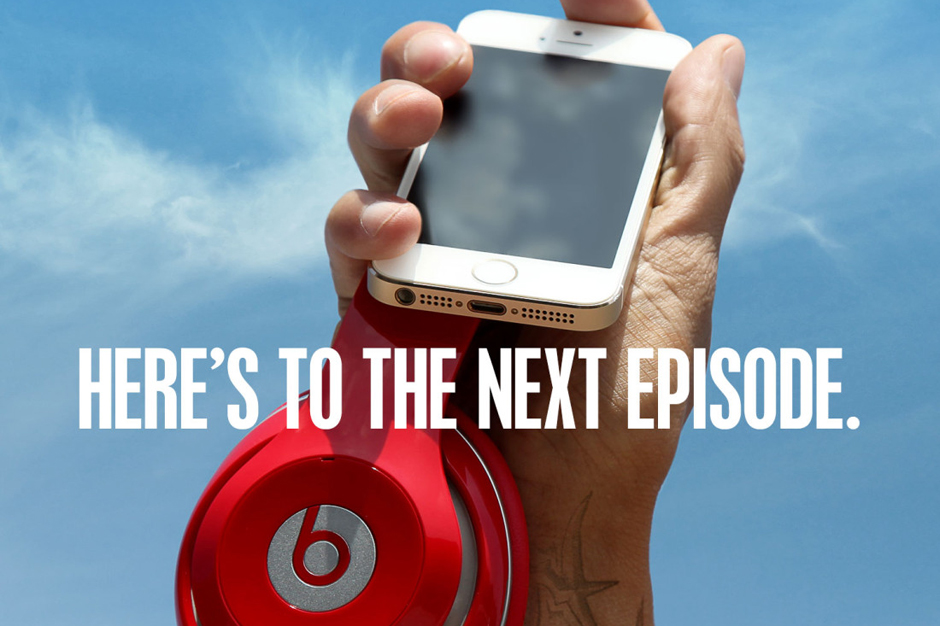 Apple Beats Music Electronics Deal Acquisition Billion