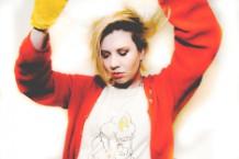 EMA 'Drown' Stream The Future's Void Bonus