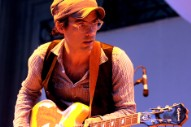 Clap Your Hands Say Yeah Defy Time, Drop Introspective Charmer 'Only Run'