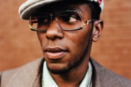 Mos Def's 'Immigration Issues' Investigated, and a New Song