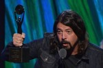 Foo Fighters' New Album Might Be Longest Yet … With Eight Songs