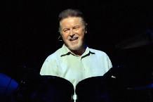 Don Henley, Frank Ocean, Okkervil River, stealing, copyright