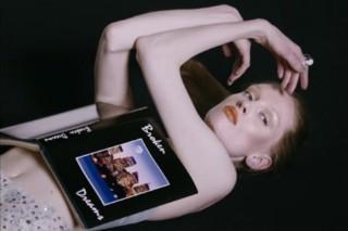 The Rapture's Luke Jenner Dresses Up for Joakim's 'Bring Your Love' Video