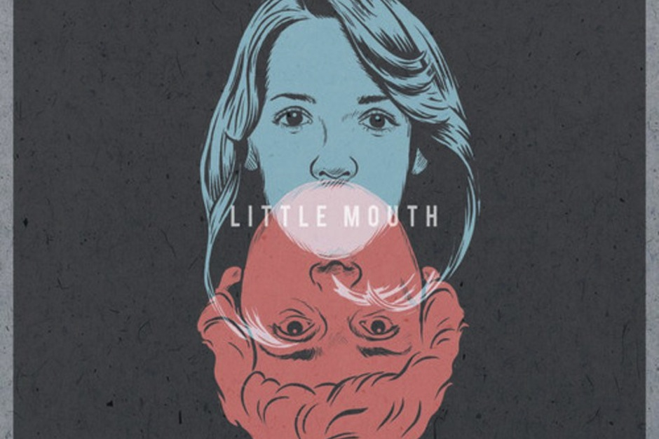 """Los Campesinos!, """"Little Mouth"""""""