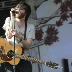 Hear the Track Don Henley's Lawyers Told Okkervil River to Take Down