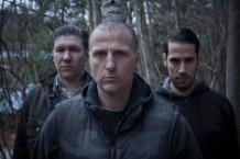 Death Becomes Tombs on 'Savage Gold,' A Lean Grind of Dark Metal