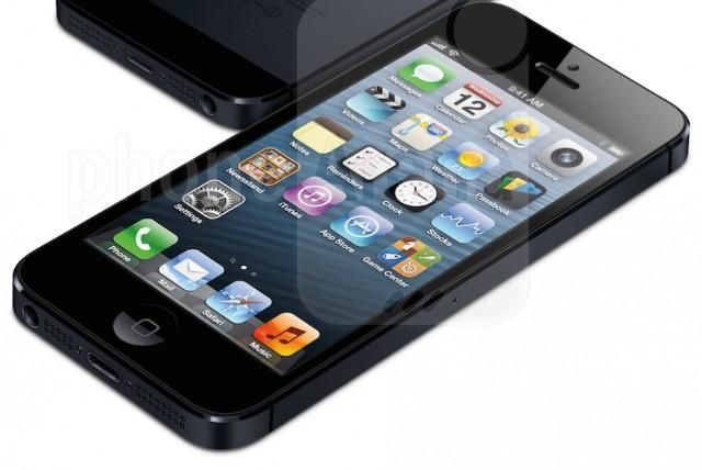 Apple Beats headphone jack rumor get rid of