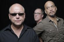 The Pixies, Kim Deal