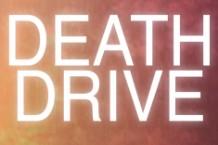Sole & DJ Pain 1 Death Drive Album Stream