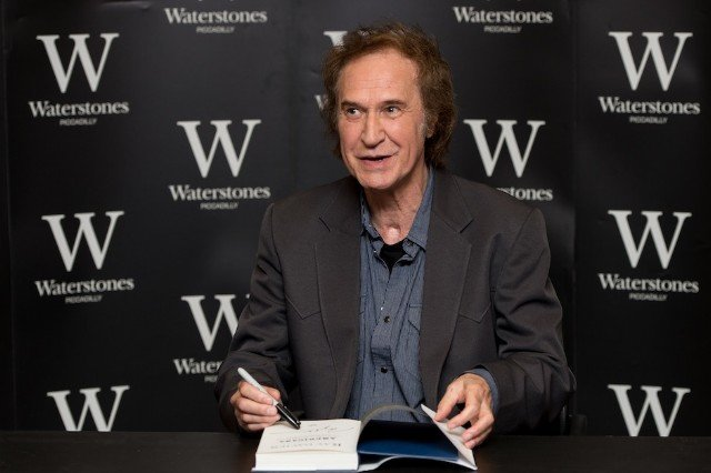 Ray Davies Dave Kinks Reunion Possible