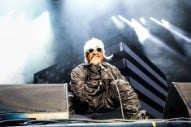 Governors Ball 2014: The 15 Best Things We Saw