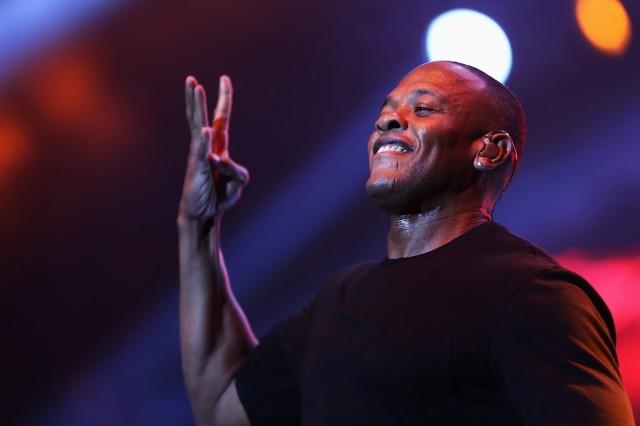 Dr Dre House For Sale 35 Million