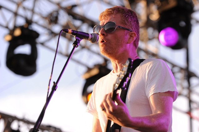 New Pornographers Brill Bruisers Title Track Stream
