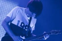 Radiohead, Jonny Greenwood, year off, classical, Guardian