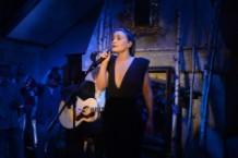 Hear Jessie Ware's 'Tough Love,' the First Taste of Her New Album