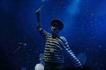 Libertines Announce Reunion Tour New Album