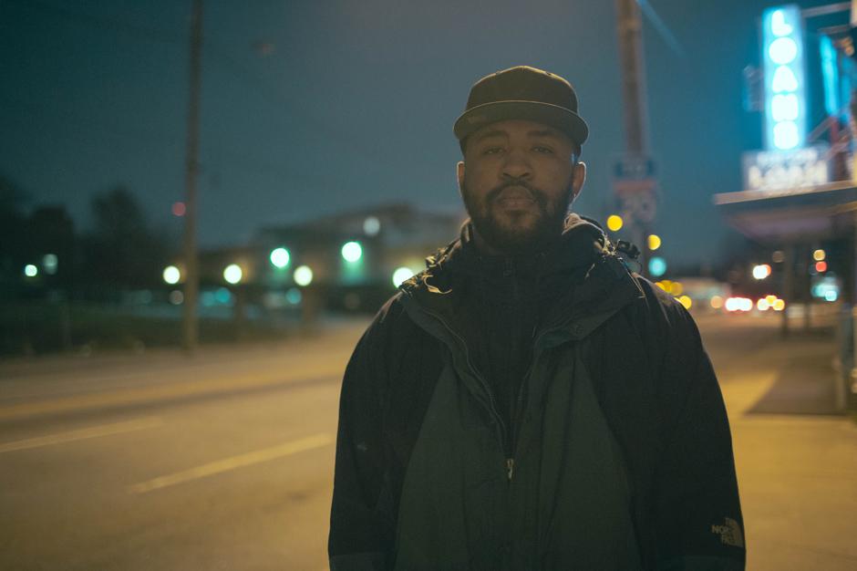 Mike Will Made It Future Kendrick Lamar Buy the World Stream