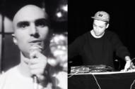 Tim Hecker Disassembles Majical Cloudz for 'Savage' Remix