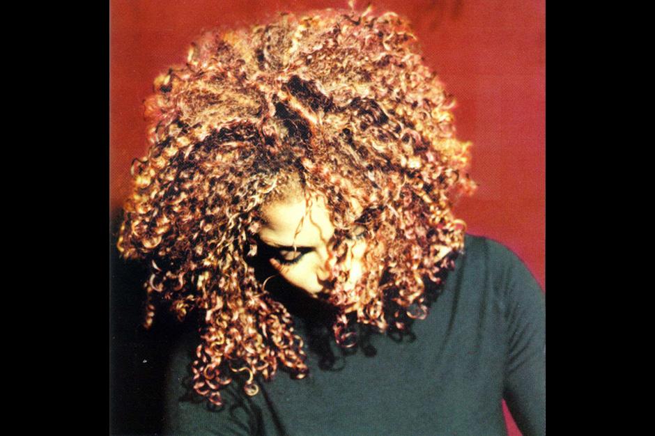 Janet Jackson, <em>The Velvet Rope</em> (Virgin)