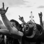 Sonisphere 2014: SPIN's Best Live Photos