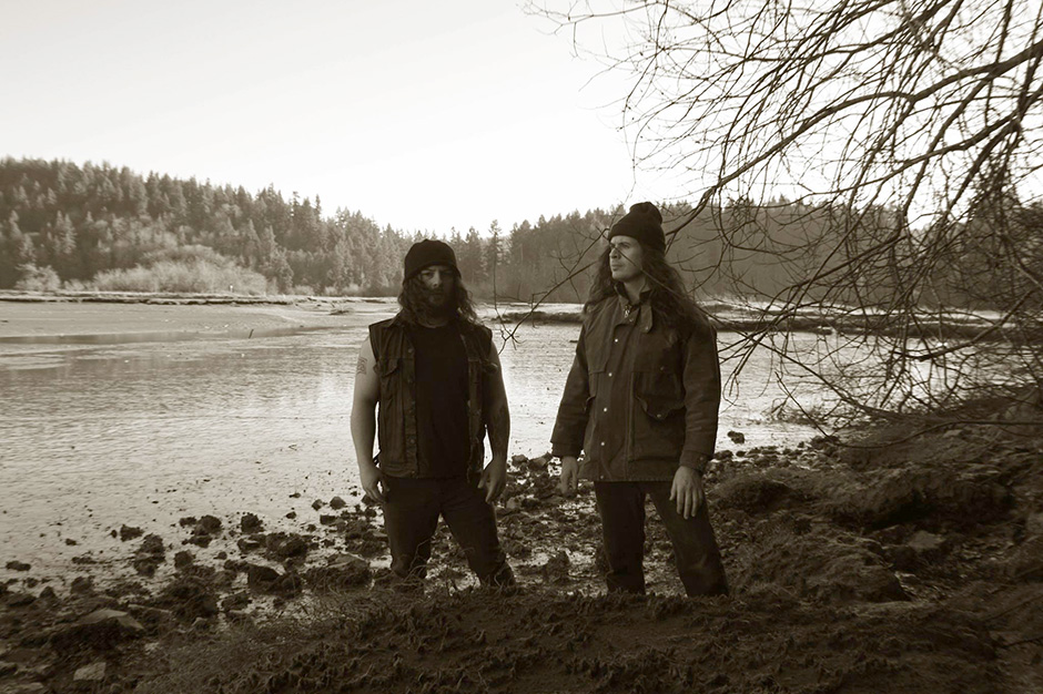 Wolves In The Throne Room Deliver The Calm Skip The Storm On
