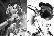 Freak Scene: 2014's Weird World of Underground Rap