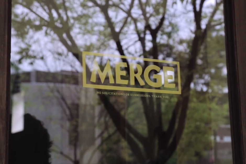 Merge Records Shares 25th Anniversary Documentary, Covers of Classic Tracks