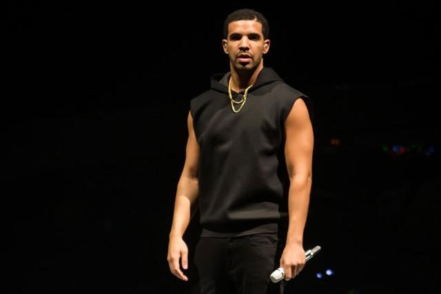 Drake Cleveland LeBron James Real Estate