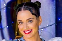 Katy Perry Iggy Azaela Clueless Musical