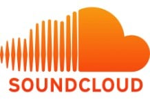 SoundCloud Nears Deal Major Record Labels