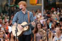 Ed Sheeran BBC 1xtra leading black radio station most important artists wiley