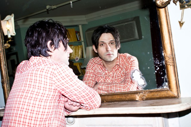 Conor Oberst Rape Accustion Recanted