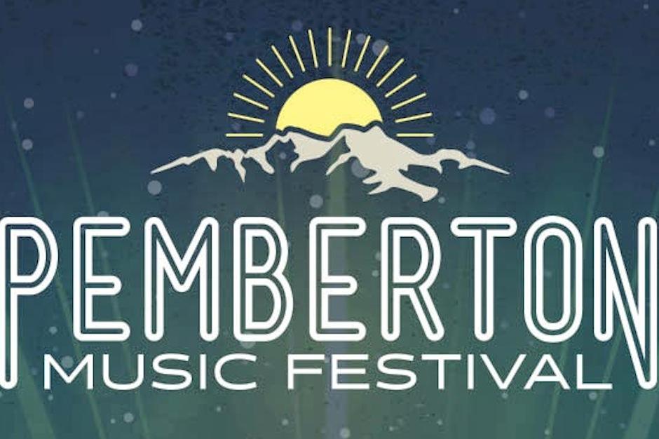 Man Dies Pemberton Music Festival 2014