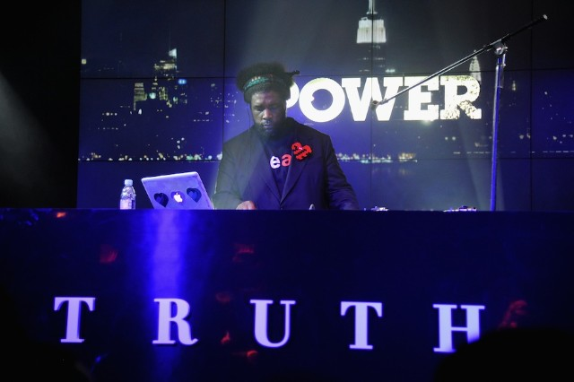 questlove defends iggy azalea s fancy the song of the summer spin